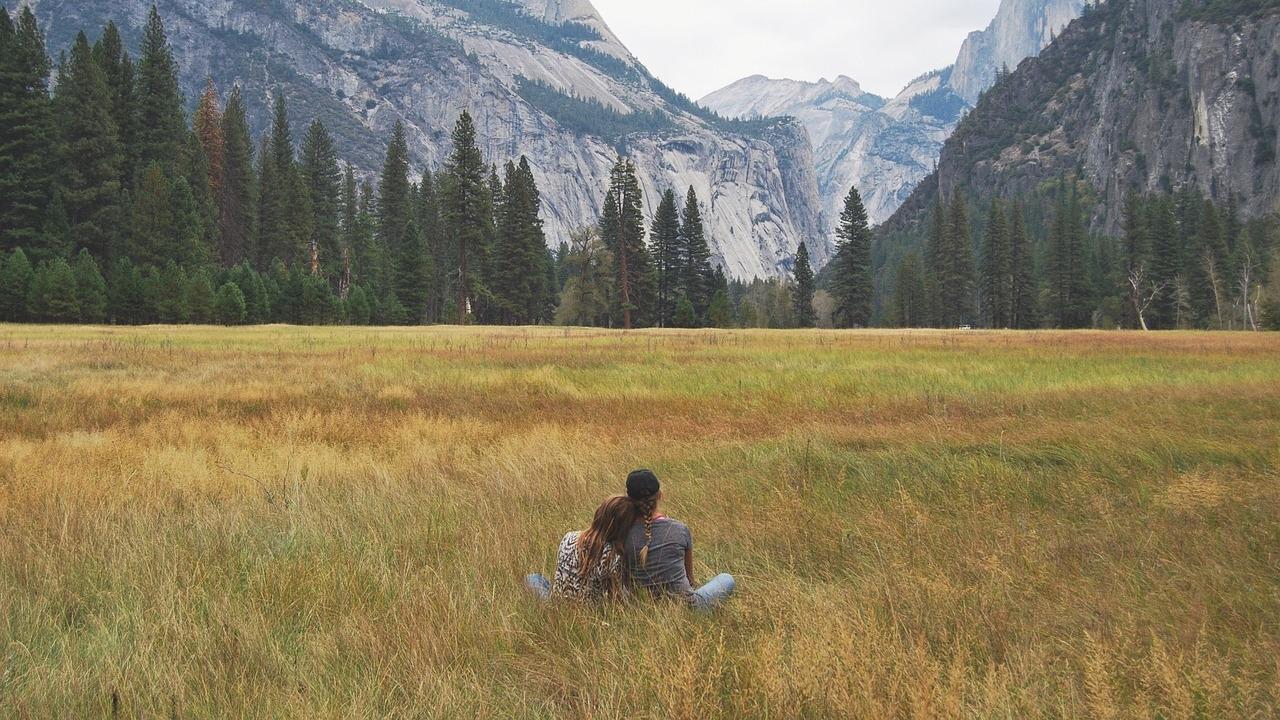 Yamas-Wie-die-Yoga-Ethik-ein-friedliches-Miteinander-gew-hrleistet