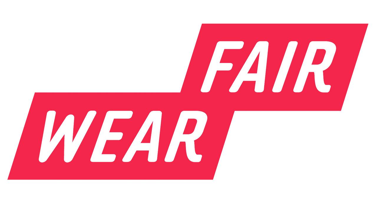 Fair Wear Foundation - faire Arbeitsbedingungen in der Textilproduktion