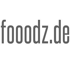 Fooodz-Logo