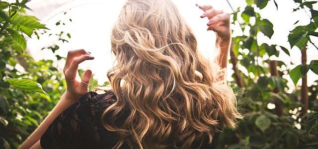 Haare-ohne-Shampoo