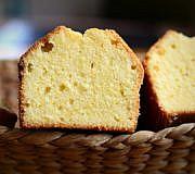 Kuchenreste verwerten