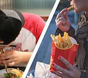 metabolisches Syndrom wohlstandskrankheit