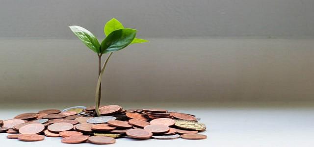 Nachhaltige Fonds: nachhaltig Geld anlegen