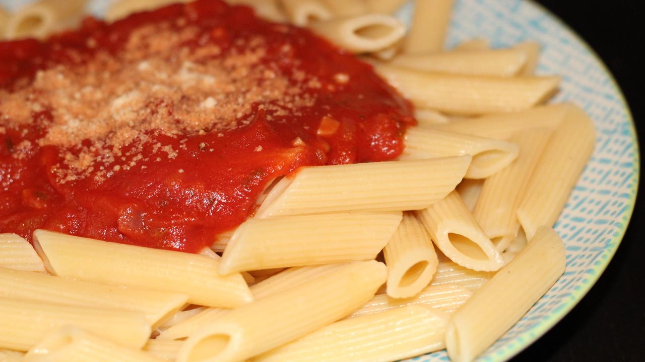 tomatensugo selber machen - einfach und lecker - utopia.de