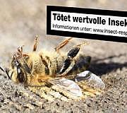 dr reckhaus insektizide