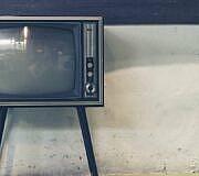 Dystopien TV Film Serie