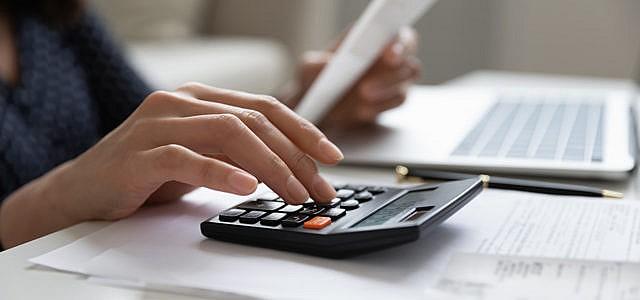 Finanzen Vorsorge Frauen
