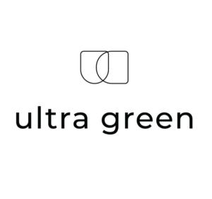 Ultra-green-Logo