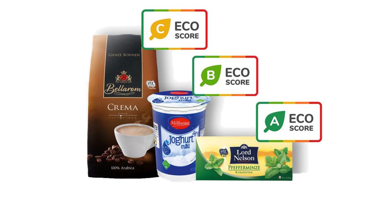 Umwelt-Ampel-f-r-Produkte-Lidl-testet-das-neue-Nachhaltigkeits-Label-Eco-Score