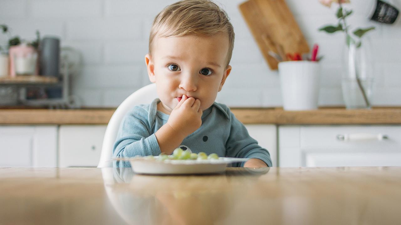 Kindergeschirr-Frei-von-Schadstoffen-nachhaltig-und-praktisch