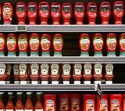 ketchup stiftung warentest