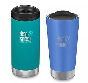 Klean-Kanteen-Kaffeebecher