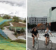 Kopenhagen bis 2025 klimaneutral