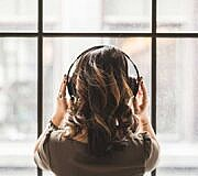 Kopfhörer Headphones