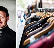 modeblogger fair fashion alf-tobias Zahn