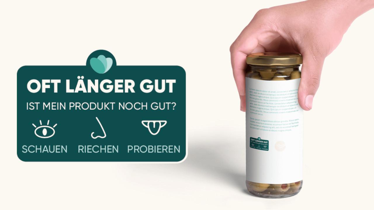 -Oft-l-nger-gut-Mit-dieser-Kampagne-geht-Too-Good-To-Go-gegen-Foodwaste-vor