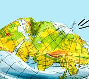 Earth overshoot Day ressourcen verbraucht deutschland