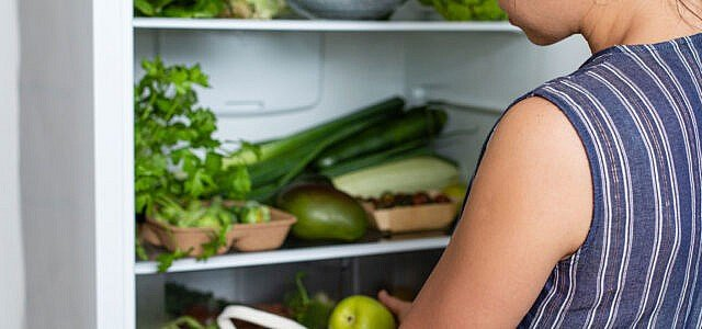Weltverbesserer Channel Gesunde Ernährung