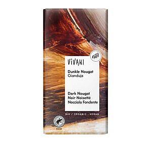 Vivani-Bio-Schokolade