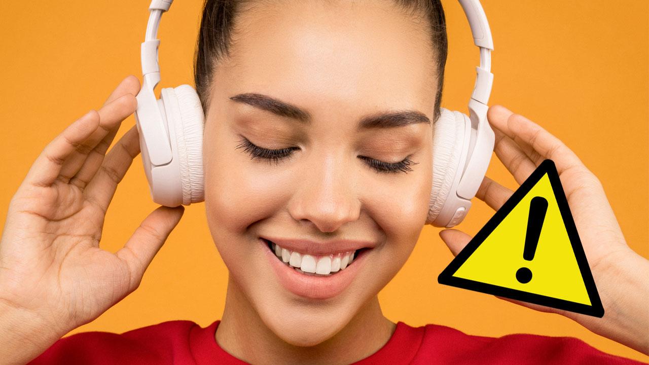 Bluetooth-Kopfhörer Test Stiftung Warentest