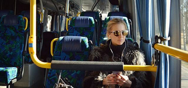 bus kostenloser nahverkehr monheim