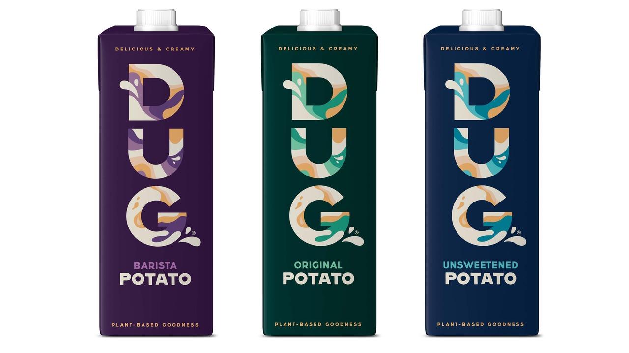Innovativ-Die-Schweden-machen-aus-Kartoffeln-Milch