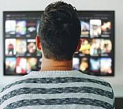 streaming dienste klima netflix musik