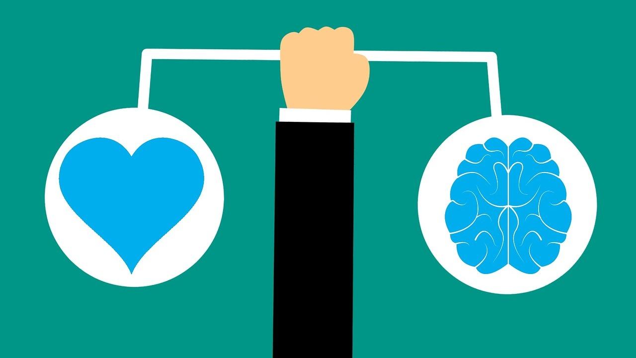 Kognitive Dissonanz: Das hat sie mit Nachhaltigkeit zu tun