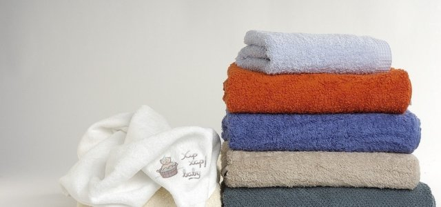 wie oft handtücher wechseln
