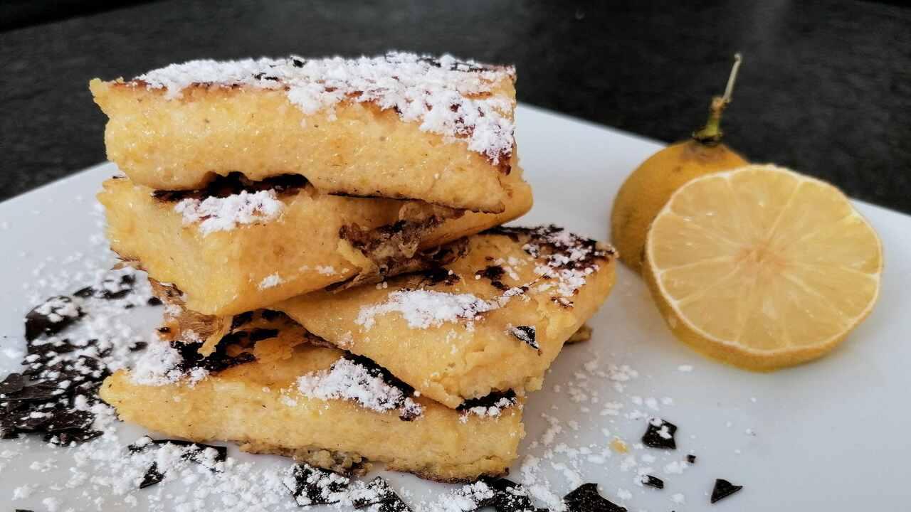 S-e-Polentaschnitten-Dessertrezept-mit-Maisbrei