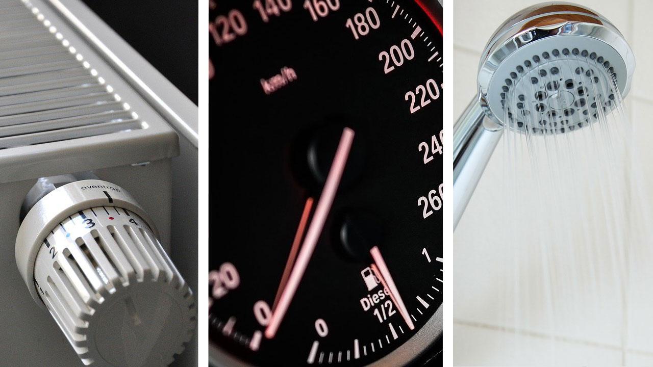 CO2-Fu-abdruck-effektiv-senken-in-10-einfachen-Schritten