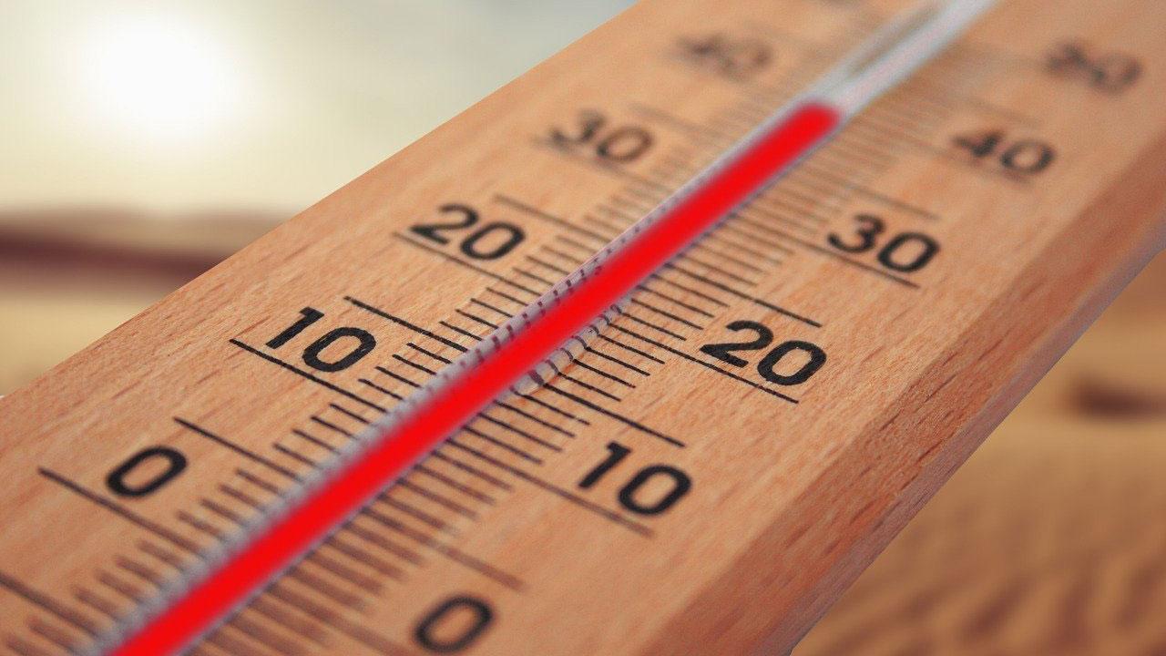 """Ranking der Klimaziele: Nur ein Land """"kompatibel"""" mit 1,5 Grad - Utopia.de"""