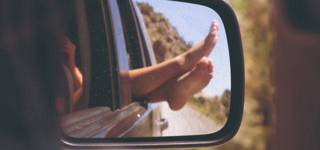 IÖW Peersharing auto mieten drivy flinc mitfahrgelegenheit umfrage