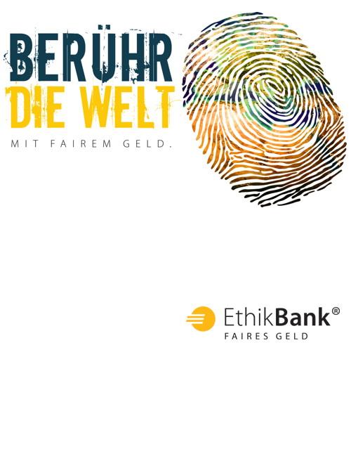 ÖkoKredit EthikBank