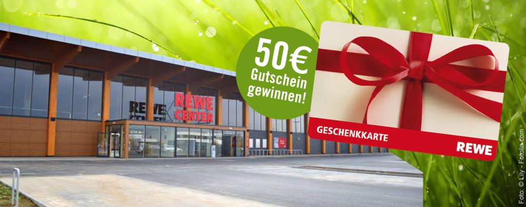 Rewe Green Building Frankfurt
