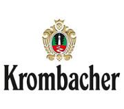 Krombacher.De Gewinncode Eingeben