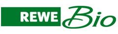 REWE Bio Logo