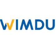 Wimdu Logo