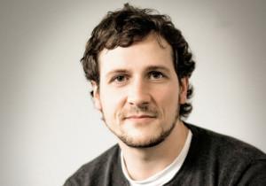 Benjamin Kirscher, Co-Founder von flinc