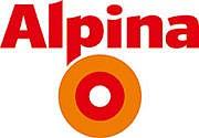 Farben von Alpina