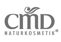 vegane Naturkosmetik von CMD