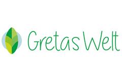 Logo Gretas Welt