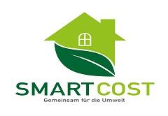 Smart-Cost – mehr Transparenz, bessere Energieeffizienz