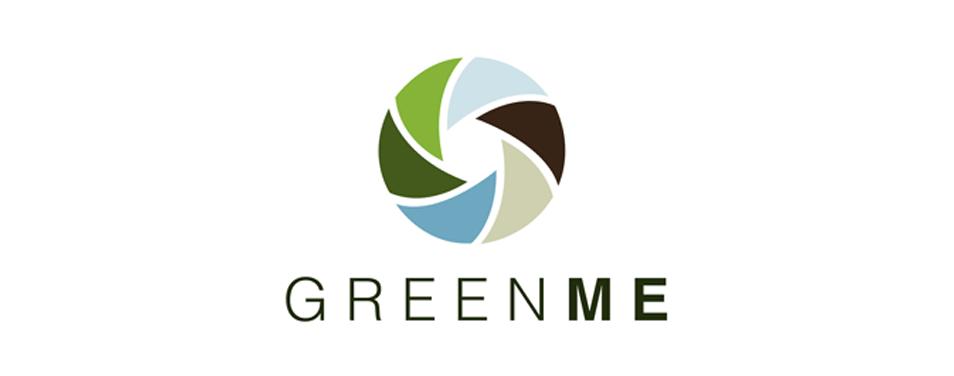 Green Me Festival