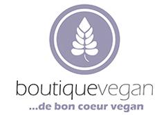 boutique vegan challenge tierversuchsfrei green lifestyle #boutiqueveganchallenge