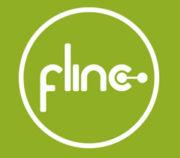 flinc
