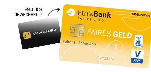 ethikbank produktest kontowechselservice