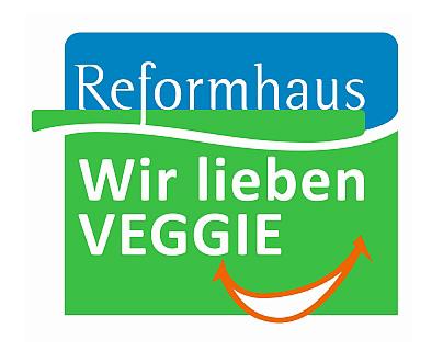 Reformhaus Logo