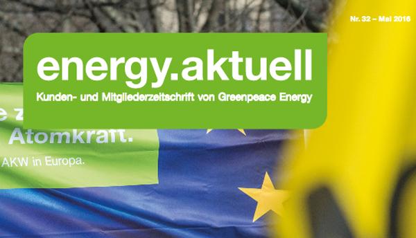 energy.aktuell