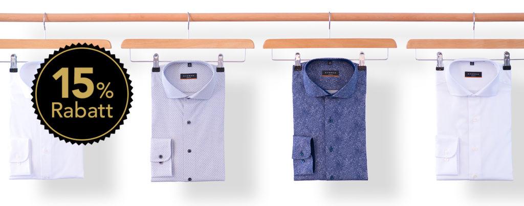 fair nachhaltig hemd bluse